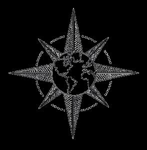 Logo Welten entdecken