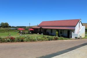 Weinfarm