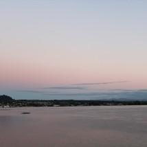Lake Taupo (13)