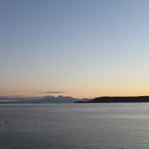 Lake Taupo (14)