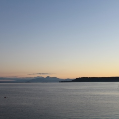 Lake Taupo (14)