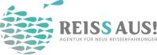 reiss-aus-logo